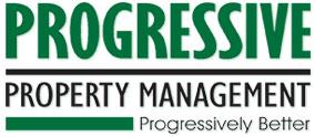 Progressive Property Managment