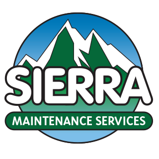 Sierra Maintenance