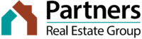 Partners Real Estate Group