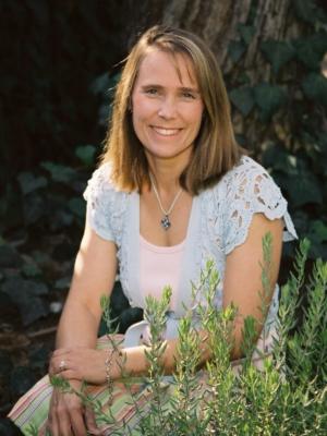 Sharon Kaak photo
